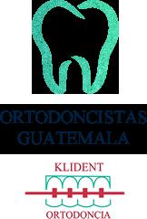 ortodoncistaenguatemala